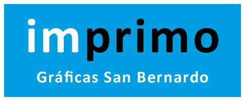 logo_imprimo